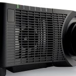 commercial projectors, commercial use, best projectors