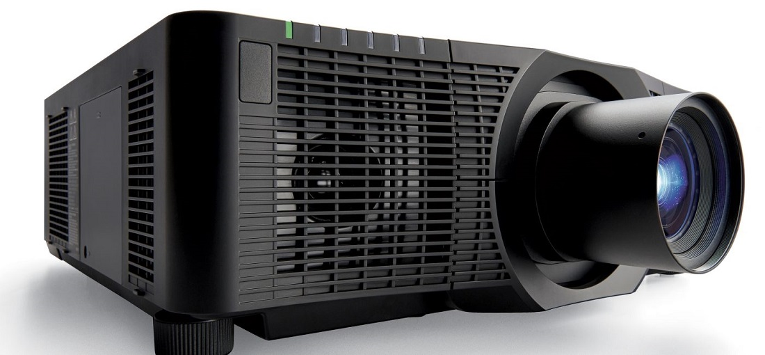 23 Best Commercial Projectors: LED, LCD, and Everything Else