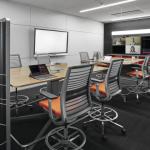 AV integrator, technology integration businesses