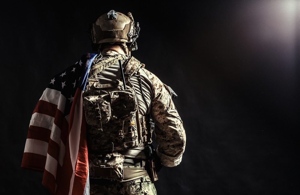 Why Hiring Veterans Should be on the Forefront of Your Recruiting Goals