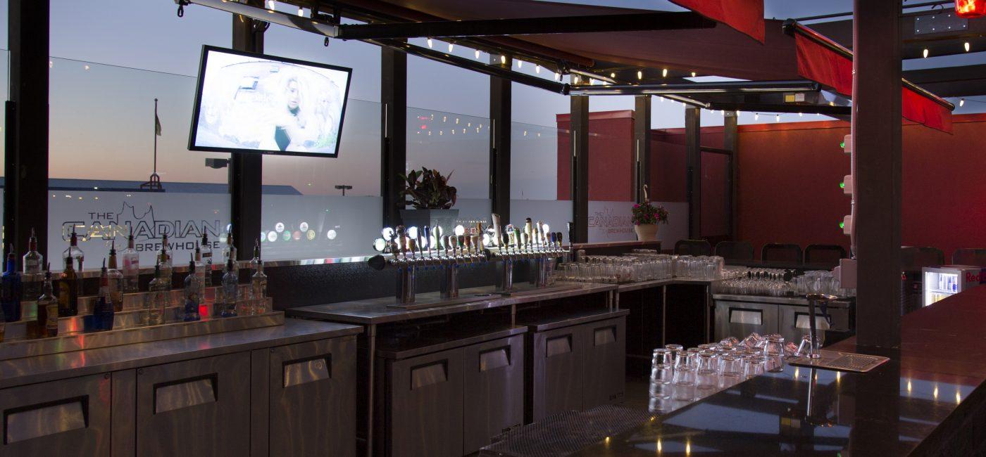 Key Digital Presents 'Unique Value Proposition' for Bar and Restaurant AV