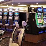 St. George Leagues Club Casino, WED Group
