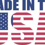 made in America, USA, ZeeVee, AudioControl, made in the U.S.A.