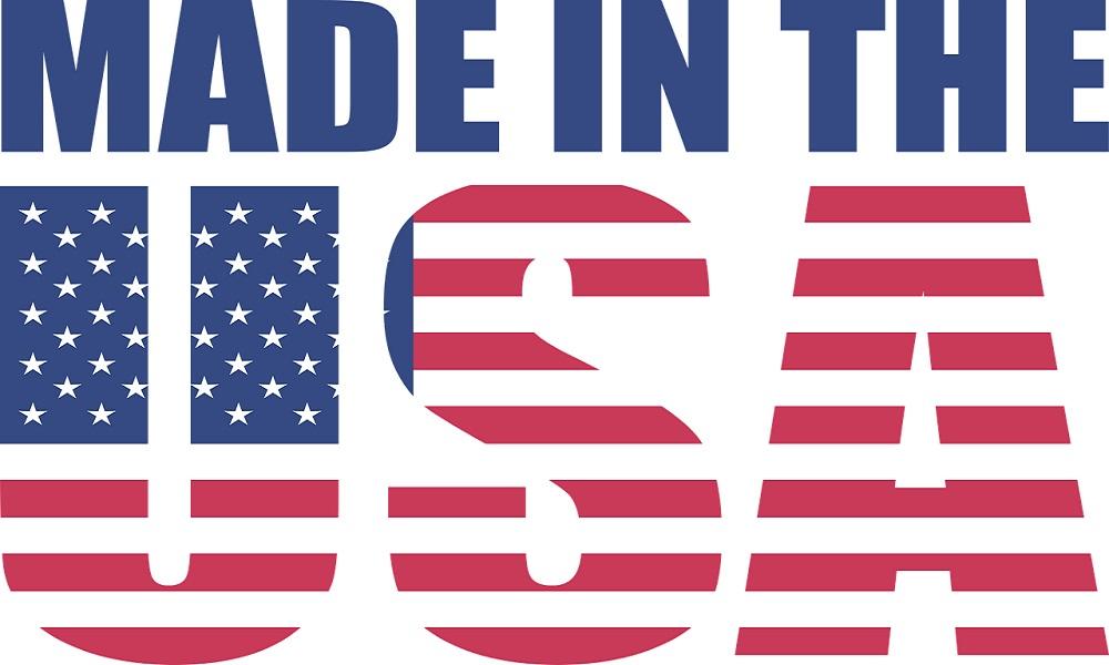 Made in the U.S.A. – 12 Companies That Manufacture in America