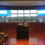 DDS, Digital Display Solutions