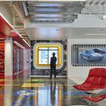 AV installations, Integration Awards