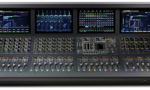 12 Audio Products from InfoComm 2017 Worth Keeping an Ear On