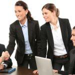 meeting engagement, Collaboration Gap