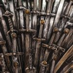Game of Thrones sound, Game of Thrones, DPA Microphones