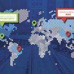 international systems integrators, global expansion, AV integration companies