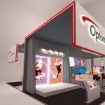 Optoma, Optoma ISE 2018, Integrated Systems Europe, Visual Display Technology