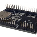 Barix IPAM 400, Barix, programmable IP audio, IP audio