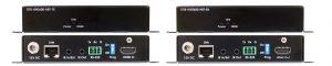 HDExtenders, GTB-UHD600-HBTL, HDMI 2.0, Gefen GTB-UHD600-HBT