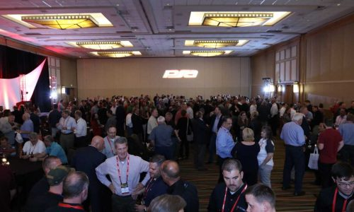 7 Reasons TEC Presented by PSA Is for All Integrators, Not Just Security Pros