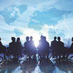 commercial AV integrators, global expansion, global expansion benefits