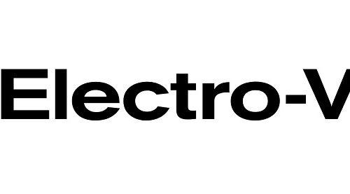 Electro-Voice Evolve 50 Portable Column Transports Easily