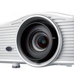 Optoma projectors, Optoma, Optoma ProScene