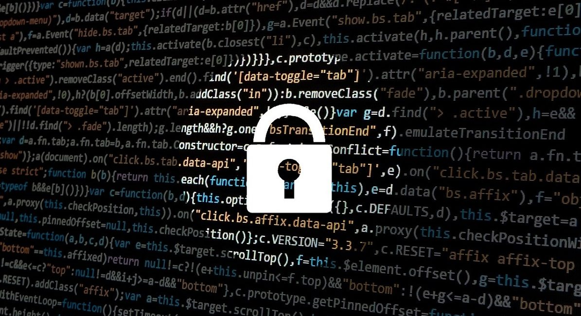 Cybersecurity Summit Launched by PSA Security Network, ISC Security Events and SIA