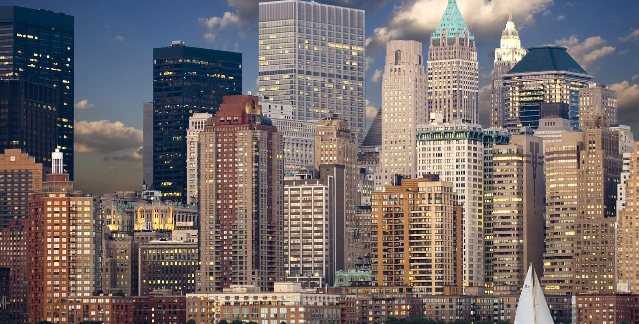 Herman Integration Services Now Offers Union Labor for New York City AV Projects