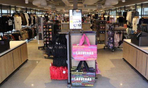 DSE 2018, BrightSign,Vegas EXP, Digital Signage