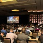 BLC, Business & Leadership Conference, NSCA