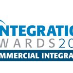 Integration Awards 2018