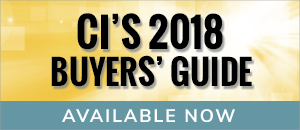 Buyers' Guide Promo