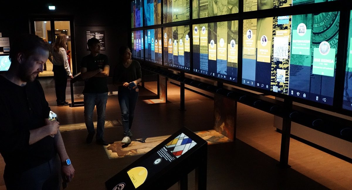 Interactive Flat Panel Display Sales to Grow Nearly 20 Percent, Says Futuresource Study