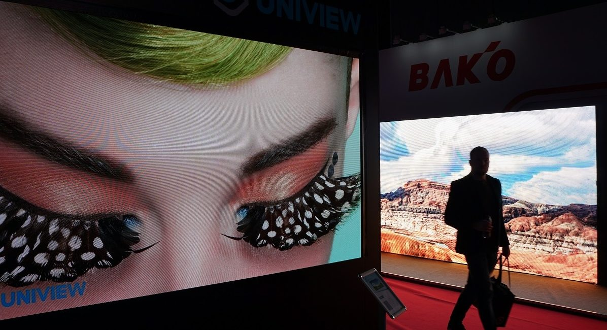 4 Key Lessons from ISE 2018 the AV Industry Should Pay More Attention To