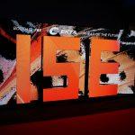 ISE, ISE 2018, Integrated Systems Europe, AV+, commercial tech, AV podcast