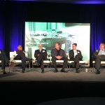 Voice Control technology, PSNI, voice controlled devices, PSNI Supersummit, AV industry challenges