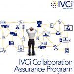 IVCi CAP