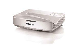 InFocus - INL140 Series_resized