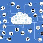 IoT Best Practices