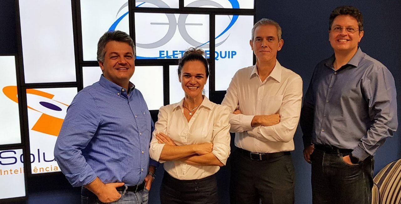 Brazil AV Companies Make History with Merger