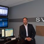 SVT acquisition, Secant, National Systems Contractors Association, NSCA, New NSCA President, AV industry, Sport View Technologies