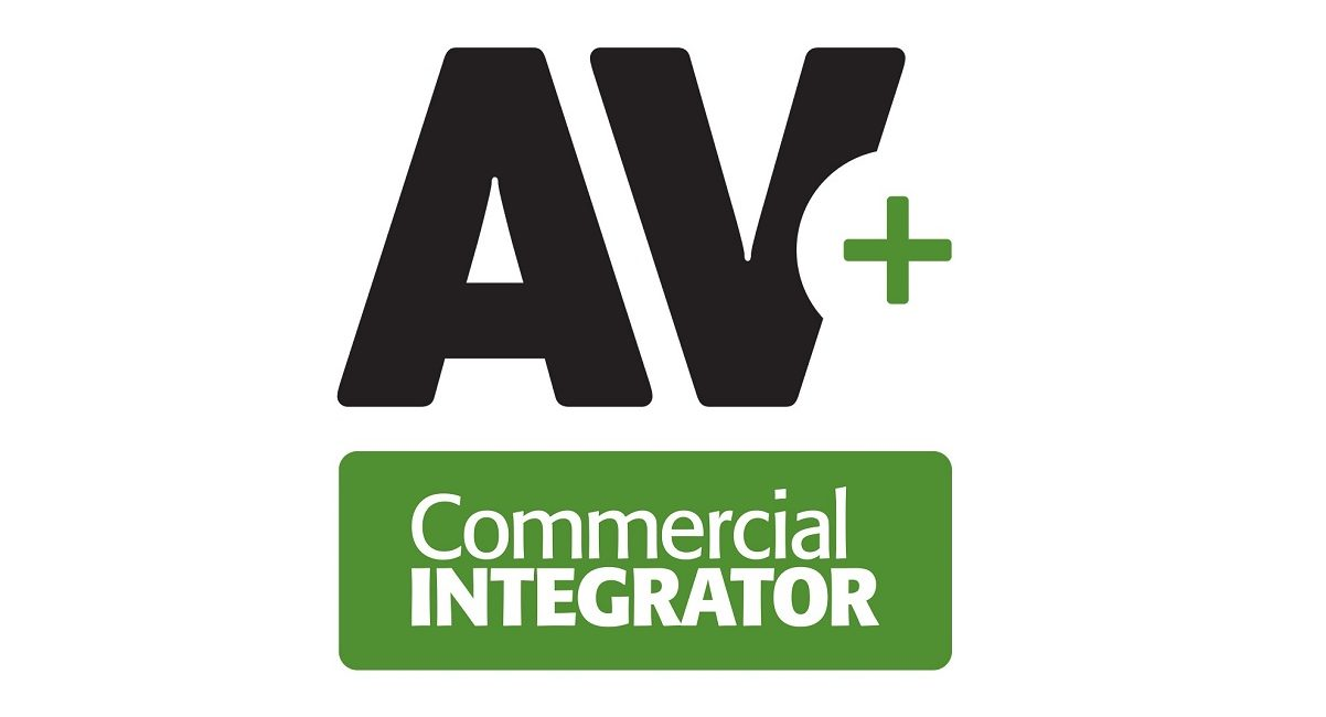 Take An InfoComm 2019 Booth Tour…Before You Even Go: Booth Previews on Episode 61 of AV+