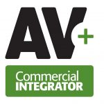 AV+, commercial tech, pro AV, av podcast, AV plus podcast