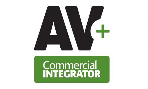 AV+, AV news, commercial tech, pro AV, av podcast, AV plus podcast