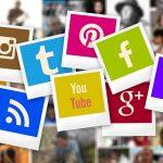 pro AV marketing, AV integrator marketing, av online marketing, av tech marketing