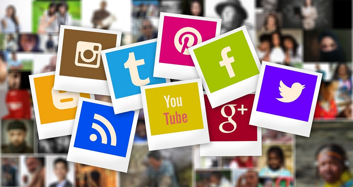 Your Pro AV Marketing Strategy Will Fall Apart Without a Consistent Social Media Plan