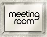 meeting-2012583_1280