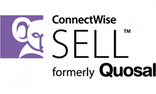 ConnectWise Sell, AV Business