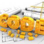 Building Codes