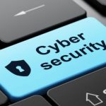 cybersecurity for businesses, Data Leaks in 2017,
