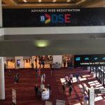 Digital Signage Expo, DSE 2018, digital signage trends