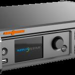 MCTRL 4K Controller, NovaStar, HDR10