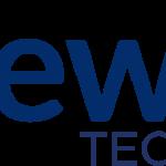 New Era Technology, Advanced AV