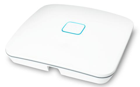Open Mesh to AV Integrators: You're in the WiFi Business