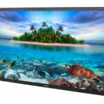 UHD Outdoor TVs, Peerless-AV UltraView